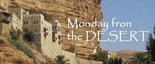 Monday from the Desert.jpg