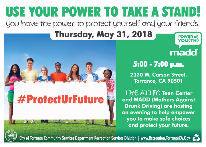 _ProtectURFuture - Thursday_ May 31 at 5 pm