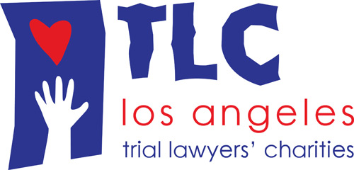 Los Angeles Trial Lawyers_ Charities