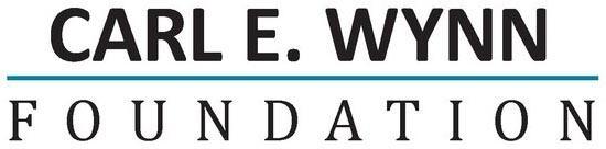 Carl E. Wynn Foundation