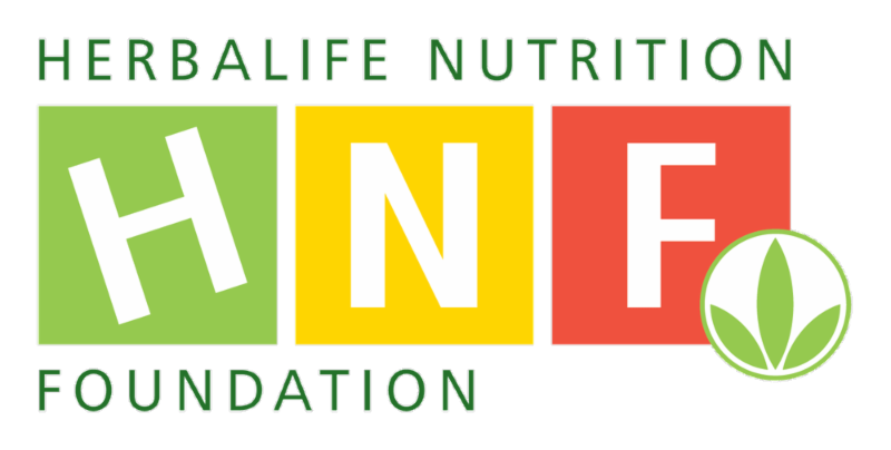 Herbalife Nutrition Foundation