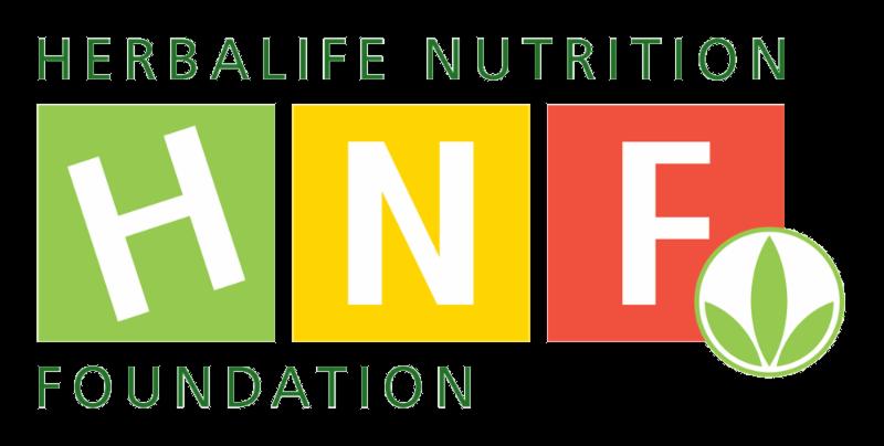 Herbalife Nutrition Foundation