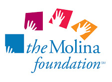 The Molina Foundation
