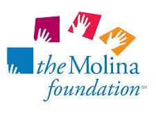 The Molina Foundation