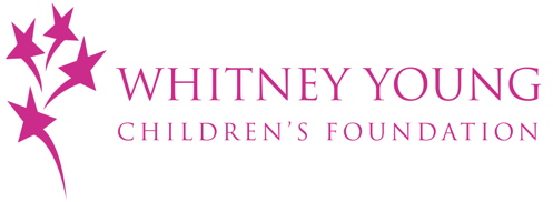 Whitney Young Children_s Foundation