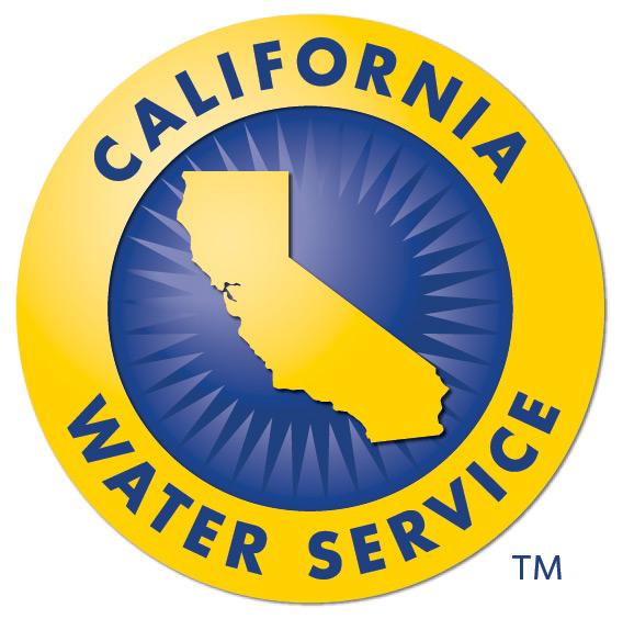 California Water Service