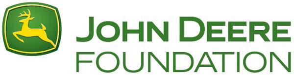 John Deere Foundation
