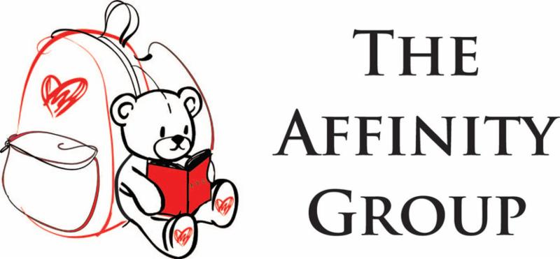 The Affinity Group