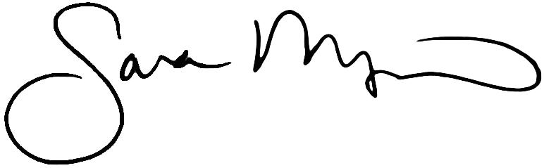 SM Signature