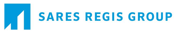 Sares Regis Group