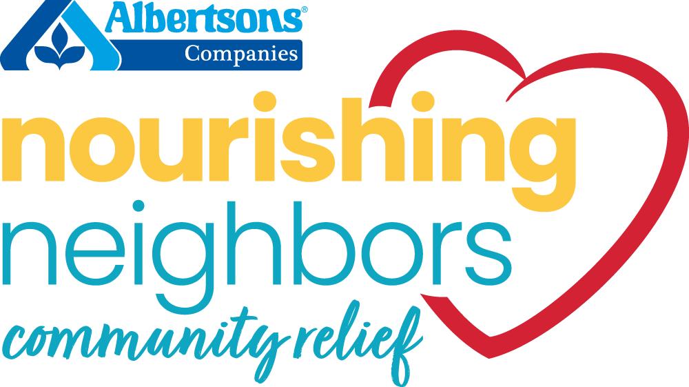 Albertsons Companies Foundation