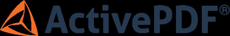 ActivePDF_ Inc.