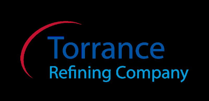 Torrance Refining Company