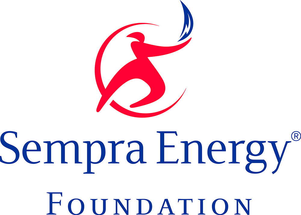 Sempra Energy Foundation