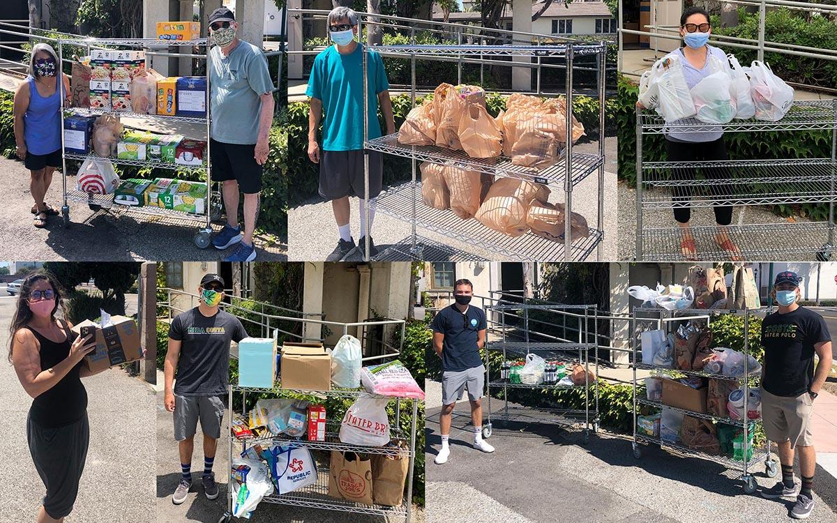 Food For Kids Update July 2020