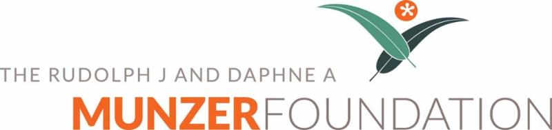 The Rudolph J. and Daphne A. Munzer Foundation