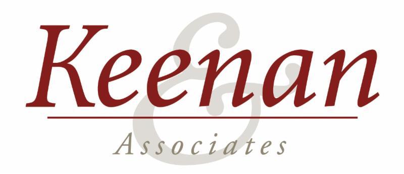 Keenan _ Associates
