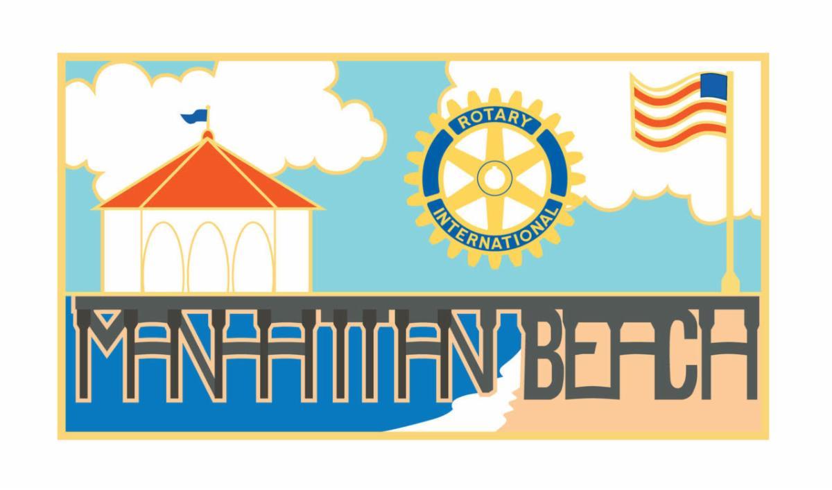 Rotary Club of Manhattan Beach