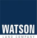 Watson Land Company