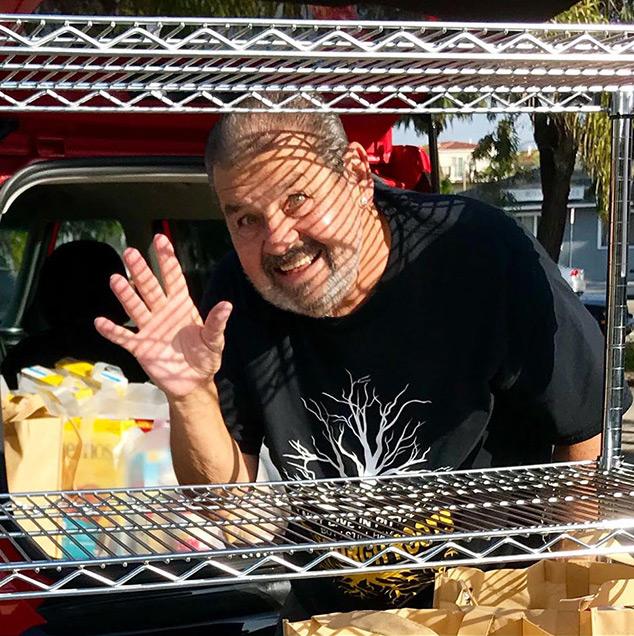 Bob FFK Driver
