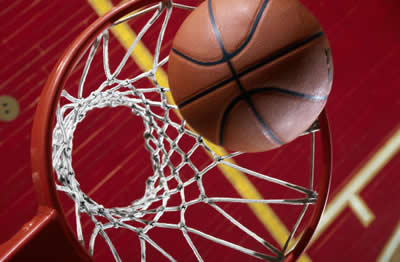 basketball-basket.jpg