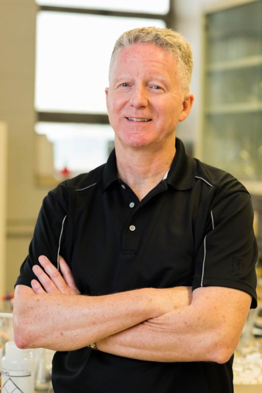 Dr. Stephen Loeb