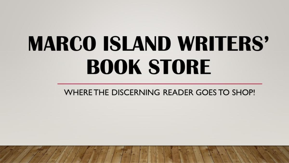 MIW Book Store