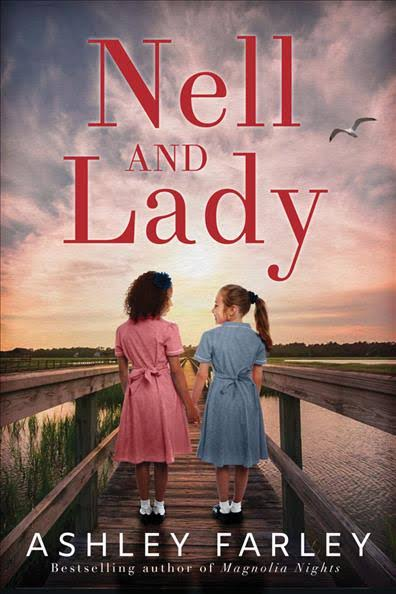 Lady and Nell.jpg