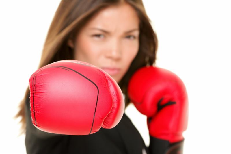 boxing_business_woman.jpg
