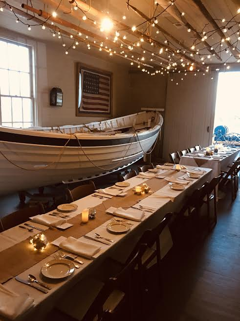 2e3e2cd6-1fc9-43ec-8937-f1a14a08ec4d NEWS and EVENTS FROM DELAWARE SEASHORE STATE PARK Winter 2020 (scroll down for details) - Rehoboth Beach Resort Area
