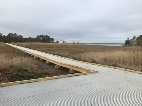 48e9ee99-35be-47f9-914d-1c09a6933894 NEWS and EVENTS FROM DELAWARE SEASHORE STATE PARK Winter 2020 (scroll down for details) - Rehoboth Beach Resort Area