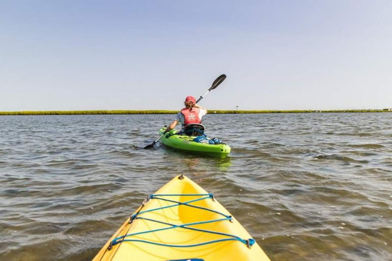 cbf37a2b-efe0-42ce-9d0a-857bac542b71 NEWS and EVENTS FROM DELAWARE SEASHORE STATE PARK Winter 2020 (scroll down for details) - Rehoboth Beach Resort Area