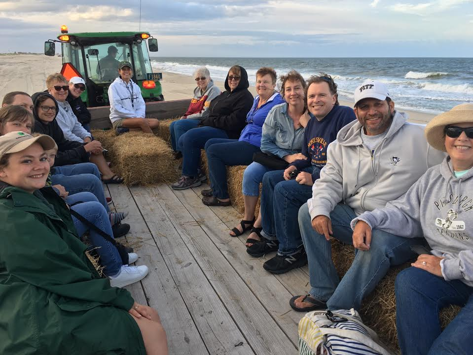 f3862681-34b0-4935-9c52-f5baf038d216 NEWS and EVENTS FROM DELAWARE SEASHORE STATE PARK Winter 2020 (scroll down for details) - Rehoboth Beach Resort Area