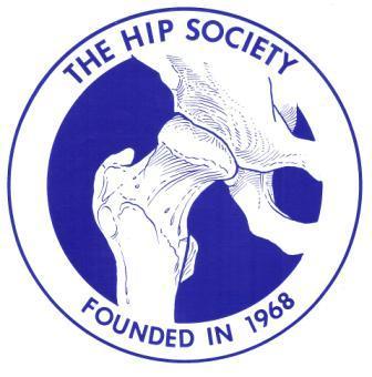 Hip Society Logo