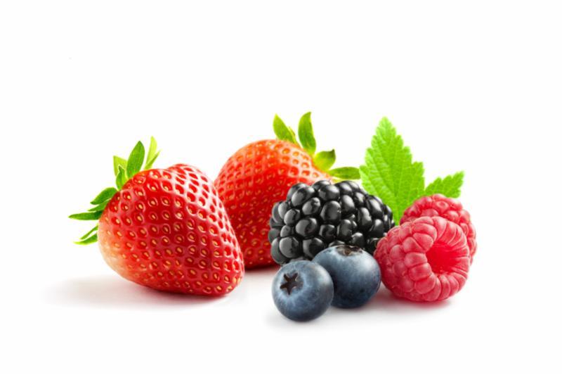 fresh_berries.jpg