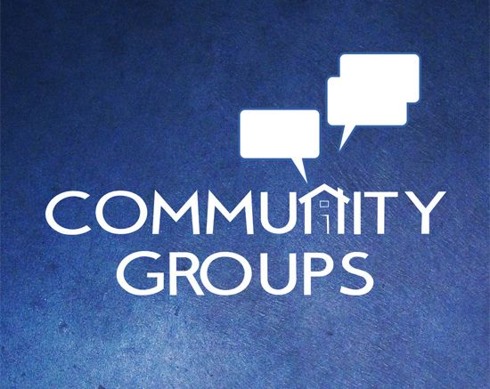 upham christian personals Find meetups about christian singles and meet people in your local community who share your interests.
