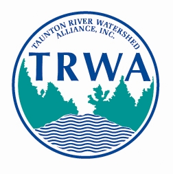 TRWA logo