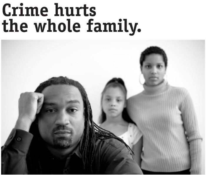 Family Crime Victims.jpg