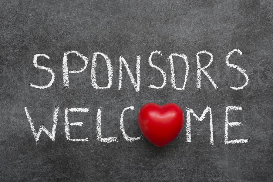 Image_sponsors-welcome.jpg