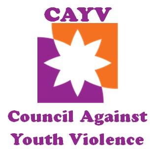 CAYV image.jpg