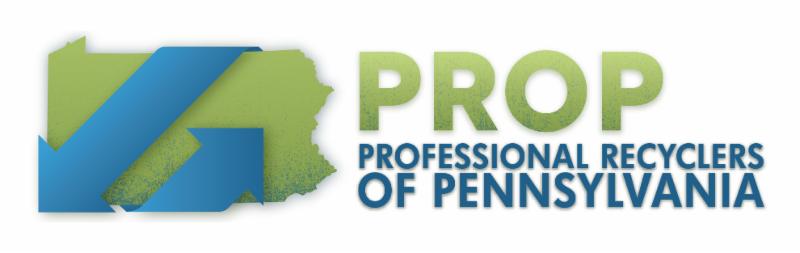 PROP Logo 900 x