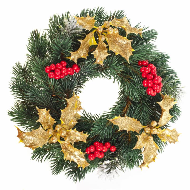 christmas_wreath_decorated.jpg