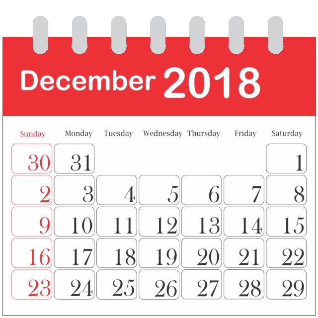 scc december 2018 newsletter the signal