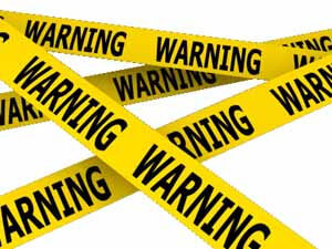 Warning: 156 Banned BG & SBLC Providers