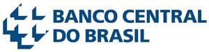 Monetization Program for Banco Central Brasil