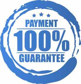 Two Different Monetization MT799 Payment Guarantees