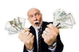 Non Recourse Loans for Leased & Owned BG, SBLC, MTN, LTN