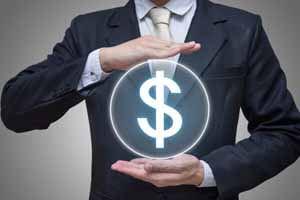 Lease SBLC or Bank Guarantee