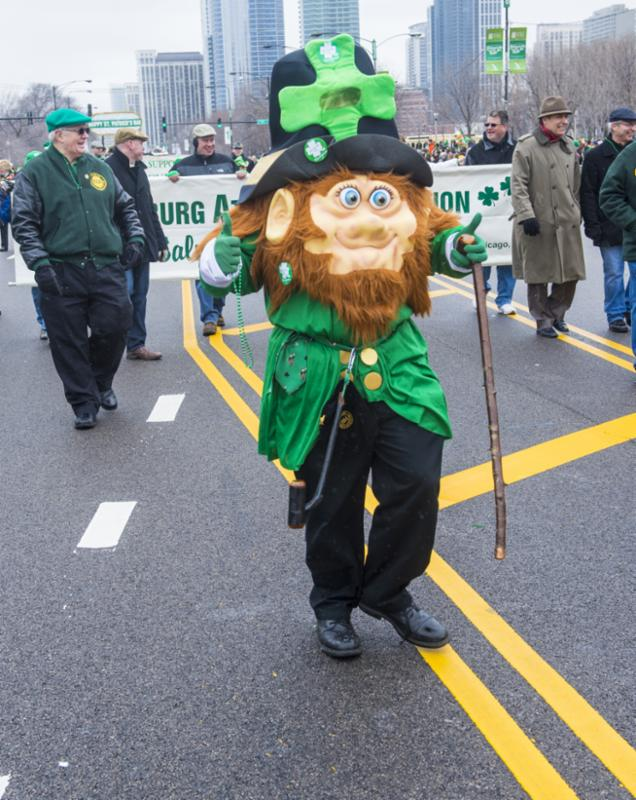 st_patricks_day_parade_chi.jpg
