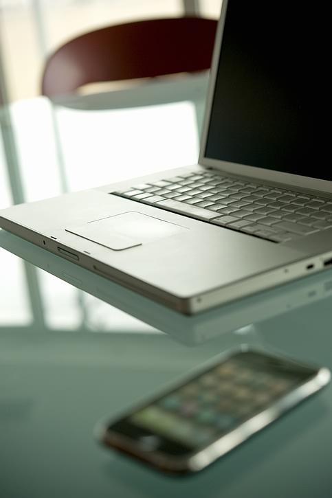 cellphone_laptop.jpg